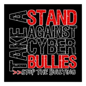 take_a_stand_against_cyber_bullies_print-rec7da20ab10d48bca3c523b5d002fdcb_w2g_8byvr_512